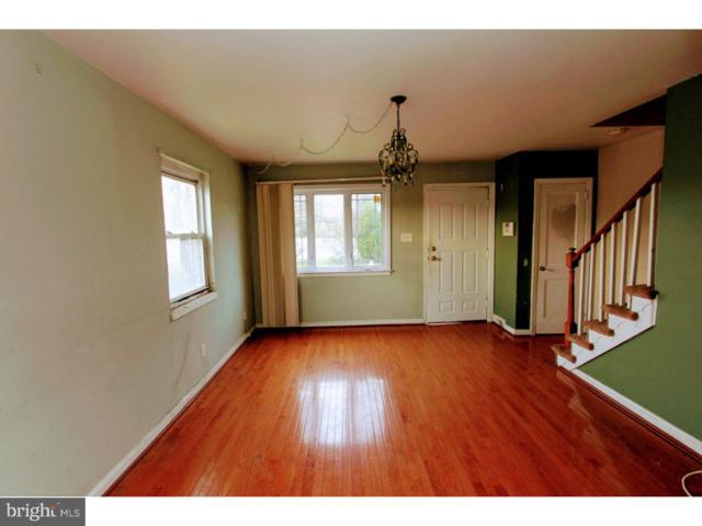 244 Powelton Avenue, WOODLYNNE, NJ 08107 (#NJCD119604) :: Bob Lucido Team of Keller Williams Integrity