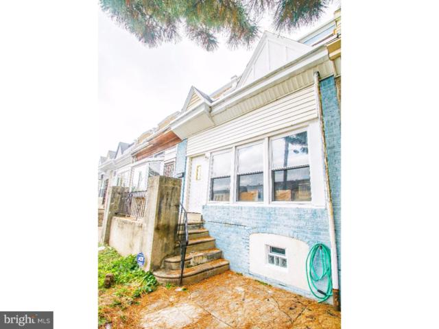5040 N 8TH Street, PHILADELPHIA, PA 19120 (#PAPH138676) :: McKee Kubasko Group