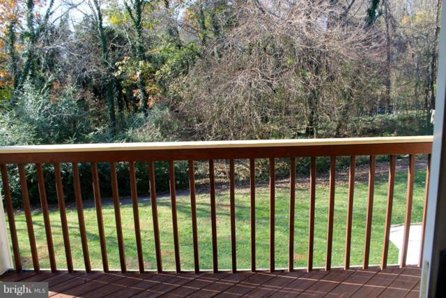 9404 Scarlet Oak Drive #3, MANASSAS, VA 20110 (#VAMN101478) :: Charis Realty Group