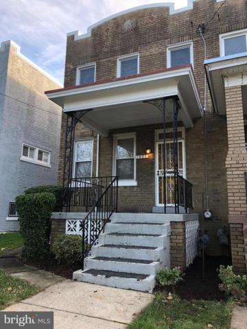 1027 Girard Street NE, WASHINGTON, DC 20017 (#DCDC120284) :: The Gus Anthony Team