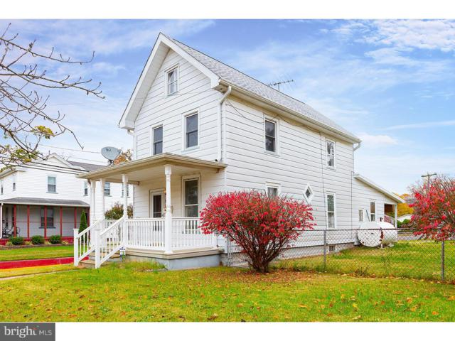 1700 Kings Highway, SWEDESBORO, NJ 08085 (#NJGL109060) :: Remax Preferred | Scott Kompa Group