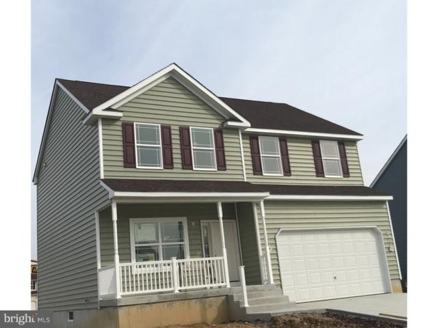 377 Northdown Drive, DOVER, DE 19904 (#DEKT111102) :: The Rhonda Frick Team