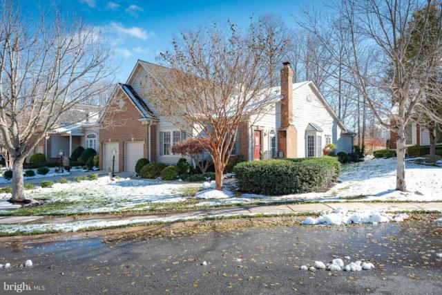 2663 Legends Way, ELLICOTT CITY, MD 21042 (#MDHW110884) :: Advance Realty Bel Air, Inc