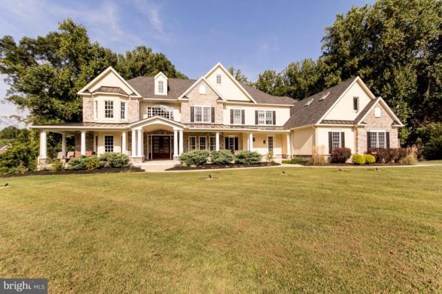 1728 Content Lane, REISTERSTOWN, MD 21136 (#MDBC125498) :: Great Falls Great Homes