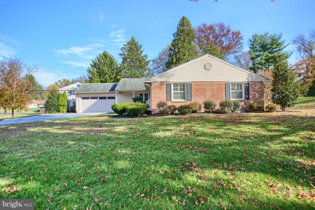 425 Allendale Way, CAMP HILL, PA 17011 (#PACB101500) :: Teampete Realty Services, Inc
