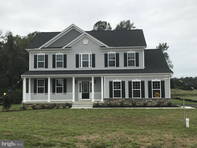 9415 Alder Drive, KING GEORGE, VA 22485 (#VAKG101062) :: Great Falls Great Homes