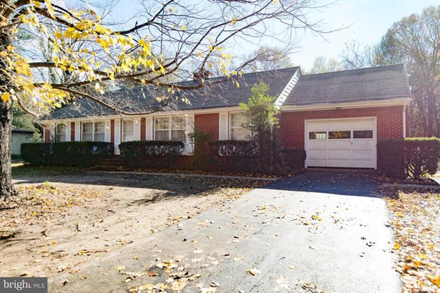 218 Siesta Drive, DENTON, MD 21629 (#MDCM101034) :: RE/MAX Coast and Country