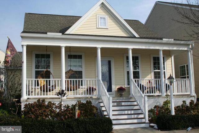 1059 Reagan Street, MOUNT JOY, PA 17552 (#PALA105090) :: Younger Realty Group