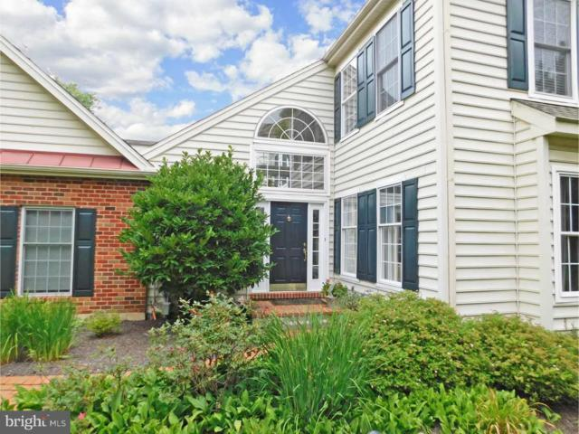 419 Springview Lane, PHOENIXVILLE, PA 19460 (#PACT114064) :: RE/MAX Main Line