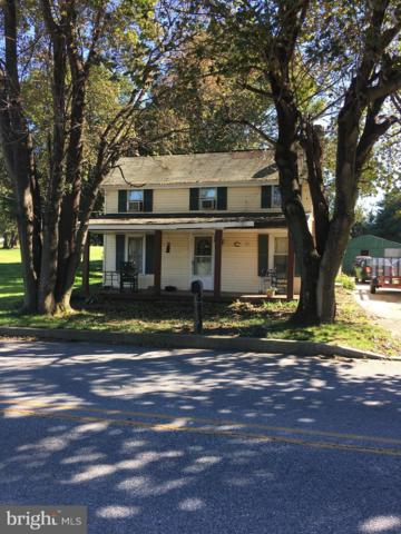 238 Hollow Road, STEWARTSTOWN, PA 17363 (#PAYK101908) :: Teampete Realty Services, Inc