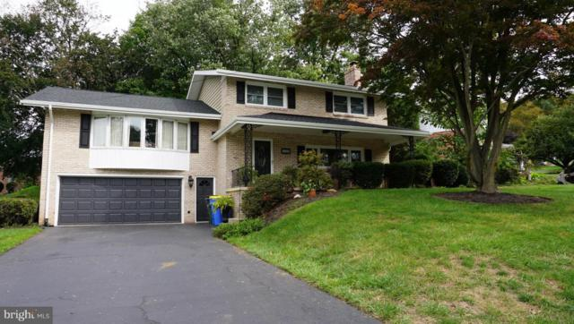 2569 Brighton Drive, YORK, PA 17402 (#PAYK101924) :: Teampete Realty Services, Inc