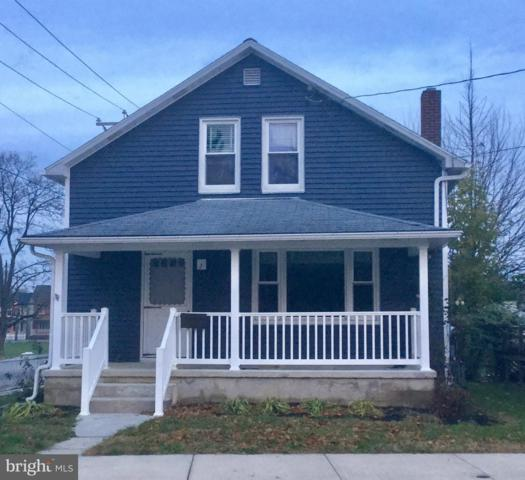 117 South Street, MC SHERRYSTOWN, PA 17344 (#PAAD100710) :: Benchmark Real Estate Team of KW Keystone Realty