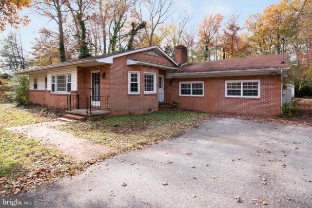 3922 River Club Drive, EDGEWATER, MD 21037 (#MDAA125056) :: Colgan Real Estate