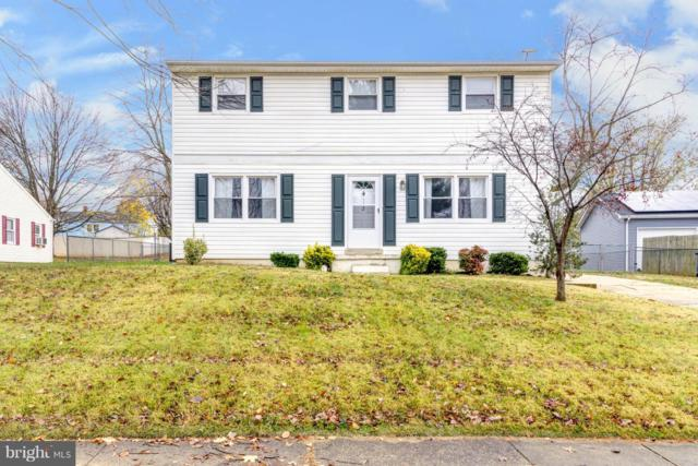 132 Jarmon Road, ELKTON, MD 21921 (#MDCC105384) :: RE/MAX Plus
