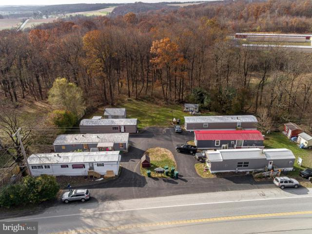 960 Lancaster Pike, QUARRYVILLE, PA 17566 (#PALA105130) :: The Craig Hartranft Team, Berkshire Hathaway Homesale Realty