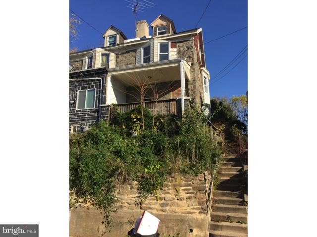 9 Summit Street, DARBY, PA 19023 (#PADE134454) :: Charis Realty Group