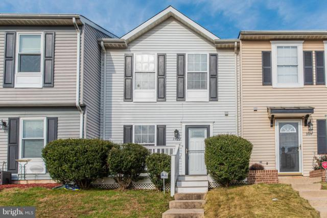 3922 Cutty Sark Road, BALTIMORE, MD 21220 (#MDBC134036) :: Great Falls Great Homes