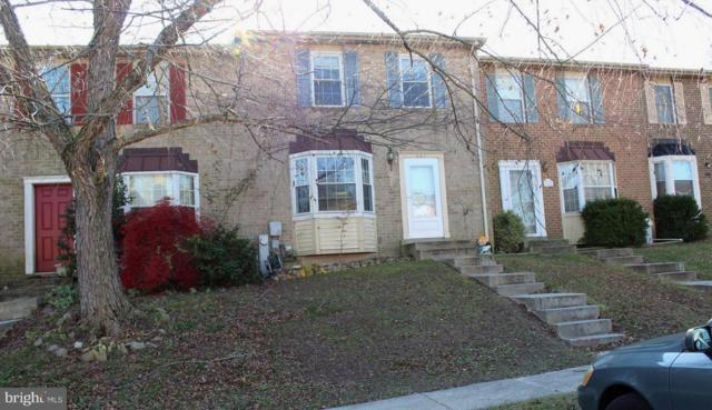 367 Cool Breeze Court, PASADENA, MD 21122 (#MDAA129972) :: The Sebeck Team of RE/MAX Preferred