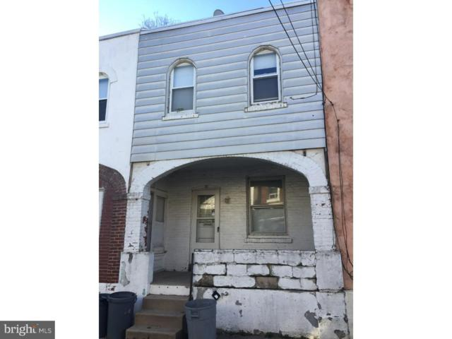 13 Florence Avenue, DARBY, PA 19023 (#PADE134462) :: Charis Realty Group
