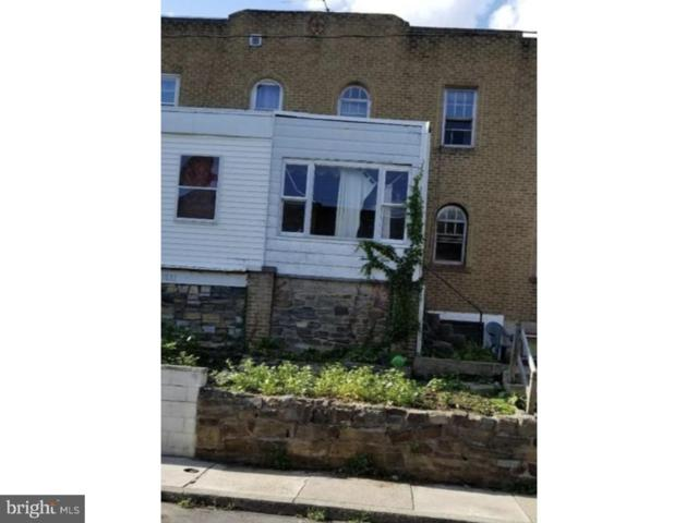 7029 Aberdeen Road, UPPER DARBY, PA 19082 (#PADE134474) :: Charis Realty Group