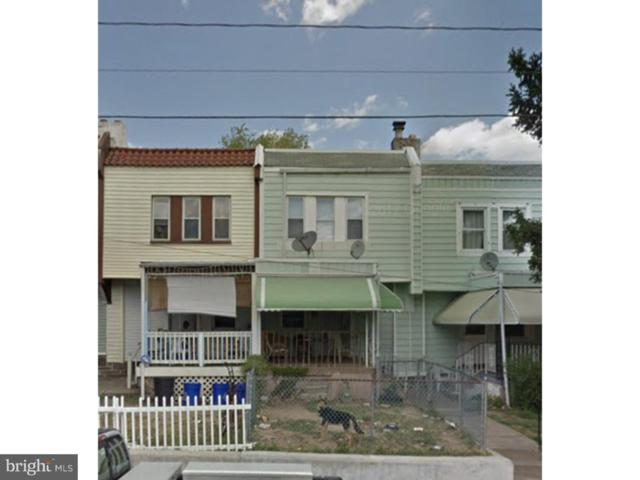 6949 Guilford Road, UPPER DARBY, PA 19082 (#PADE134478) :: Charis Realty Group