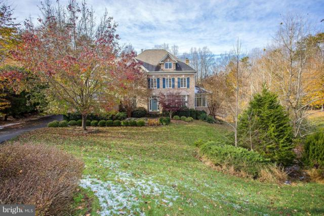 13321 Balmoral Heights Place, CLIFTON, VA 20124 (#VAFX175308) :: Bruce & Tanya and Associates