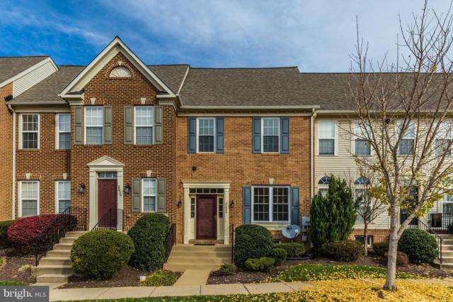 2628 Island Grove Boulevard, FREDERICK, MD 21701 (#MDFR113408) :: Jim Bass Group of Real Estate Teams, LLC