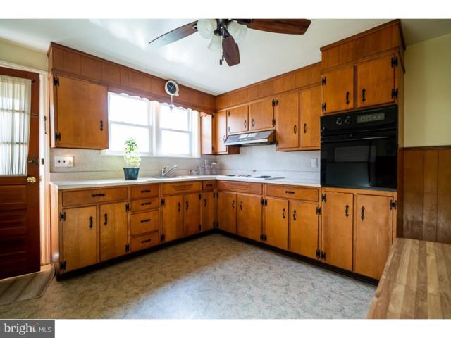 3166 Sunset Avenue, NORRISTOWN, PA 19403 (#PAMC143162) :: Colgan Real Estate