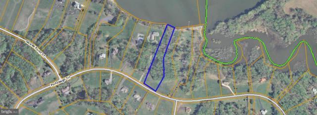 19 Portobago Trail, PORT ROYAL, VA 22535 (#VACV101740) :: RE/MAX Cornerstone Realty