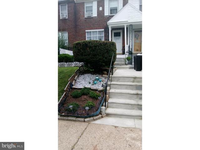 5443 Erdrick Street, PHILADELPHIA, PA 19124 (#PAPH177622) :: McKee Kubasko Group