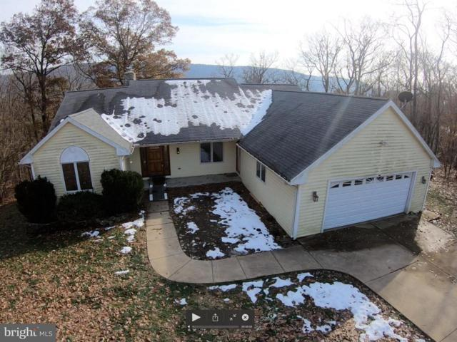 3216 Hawks Hill Lane, KEEDYSVILLE, MD 21756 (#MDWA105248) :: ExecuHome Realty