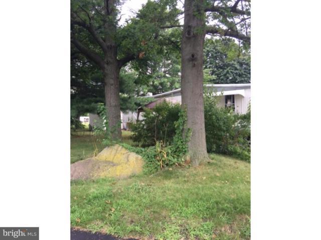 1232 Adler Drive, MORRISVILLE, PA 19067 (#PABU127398) :: Jason Freeby Group at Keller Williams Real Estate
