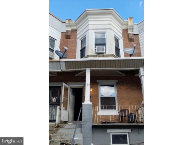 5517 Ardleigh Street, PHILADELPHIA, PA 19138 (#PAPH177654) :: Charis Realty Group