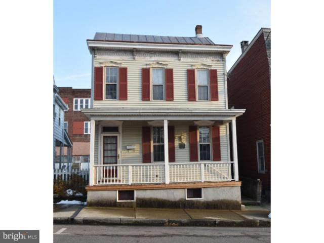 212 E Union Street, SCHUYLKILL HAVEN, PA 17972 (#PASK108366) :: Ramus Realty Group