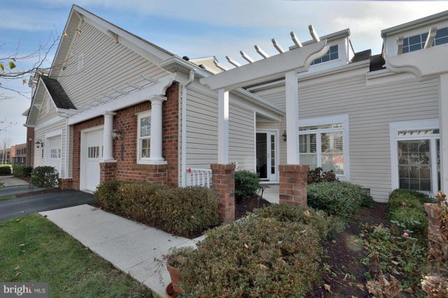 8403 Snapdragon Place, LORTON, VA 22079 (#VAFX180838) :: Bob Lucido Team of Keller Williams Integrity