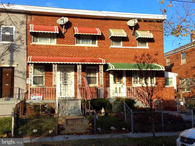 602 Forrester Street SE, WASHINGTON, DC 20032 (#DCDC135884) :: Eng Garcia Grant & Co.