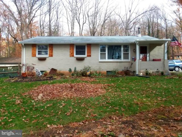 2092 S Forge Road, PALMYRA, PA 17078 (#PALN101180) :: The Joy Daniels Real Estate Group