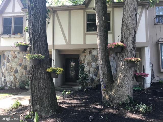 624 Jaeger Court, SICKLERVILLE, NJ 08081 (#NJCD135218) :: Tessier Real Estate