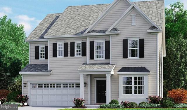 1133 Fitzhugh Drive, GLEN BURNIE, MD 21060 (#MDAA134764) :: Tessier Real Estate