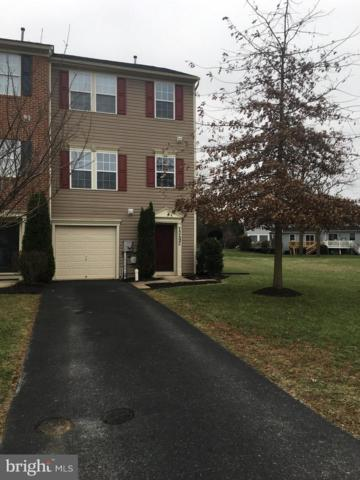 12492 Jackson Avenue, WAYNESBORO, PA 17268 (#PAFL107726) :: The Joy Daniels Real Estate Group