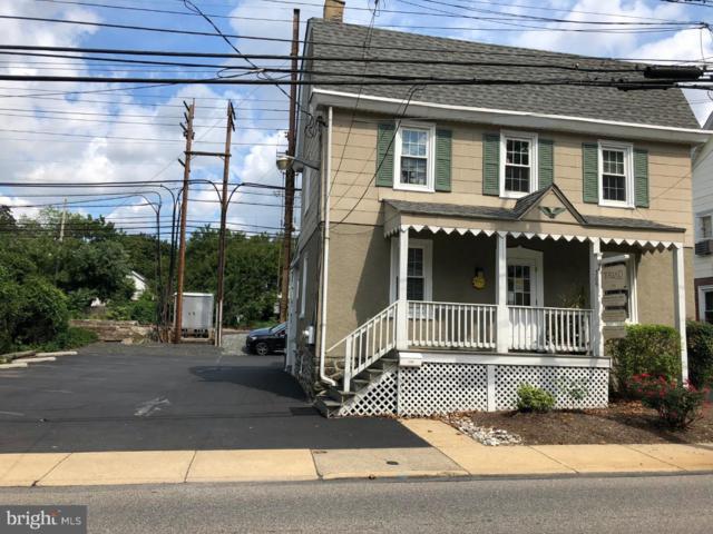 309 W Glenside Avenue, GLENSIDE, PA 19038 (#PAMC143278) :: Bob Lucido Team of Keller Williams Integrity