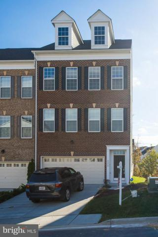 4206 Winding Waters Terrace, UPPER MARLBORO, MD 20772 (#MDPG151110) :: RE/MAX Plus