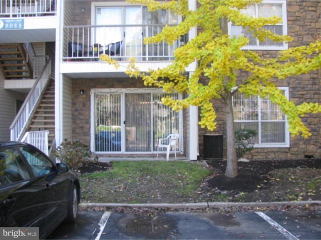 38 Hemlock Court, HAMILTON, NJ 08619 (#NJME121018) :: Erik Hoferer & Associates