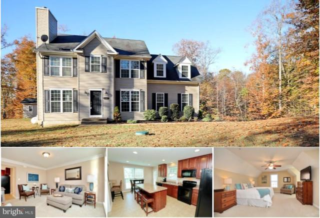 12327 Newport Run Place, CHARLOTTE HALL, MD 20622 (#MDCH112358) :: Great Falls Great Homes