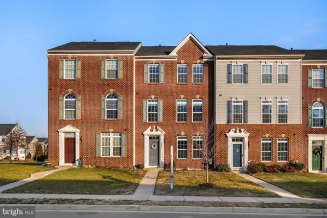 42962 Spyder Place, CHANTILLY, VA 20152 (#VALO132792) :: Berkshire Hathaway HomeServices