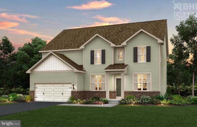 9819 Soapstone Trail #3, ELLICOTT CITY, MD 21043 (#MDHW119280) :: Great Falls Great Homes