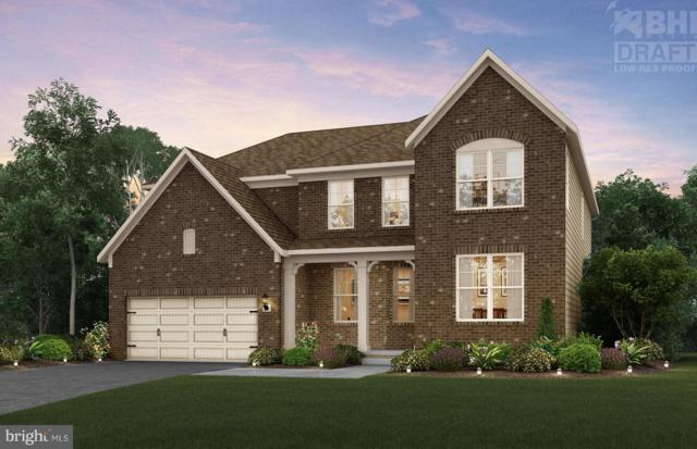 9819 Soapstone Trail #2, ELLICOTT CITY, MD 21043 (#MDHW119282) :: Great Falls Great Homes