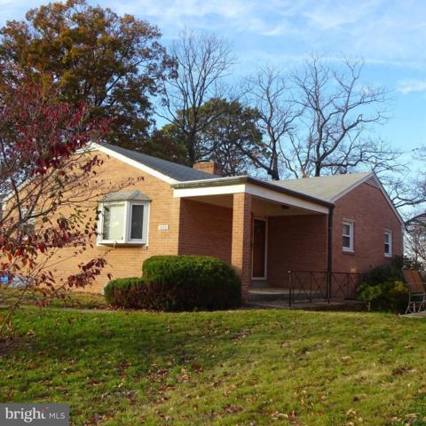 5602 Lockwood Road, CHEVERLY, MD 20785 (#MDPG151118) :: The Sky Group