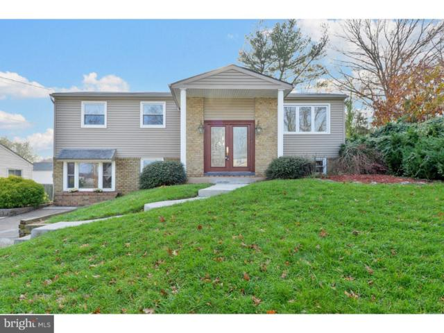 18 Dartmouth Road, CHERRY HILL, NJ 08034 (#NJCD135240) :: Colgan Real Estate