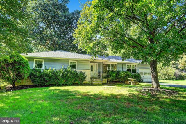 728 Bowleys Quarters Road, MIDDLE RIVER, MD 21220 (#MDBC144172) :: AJ Team Realty